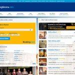 www.alberghiroma.com